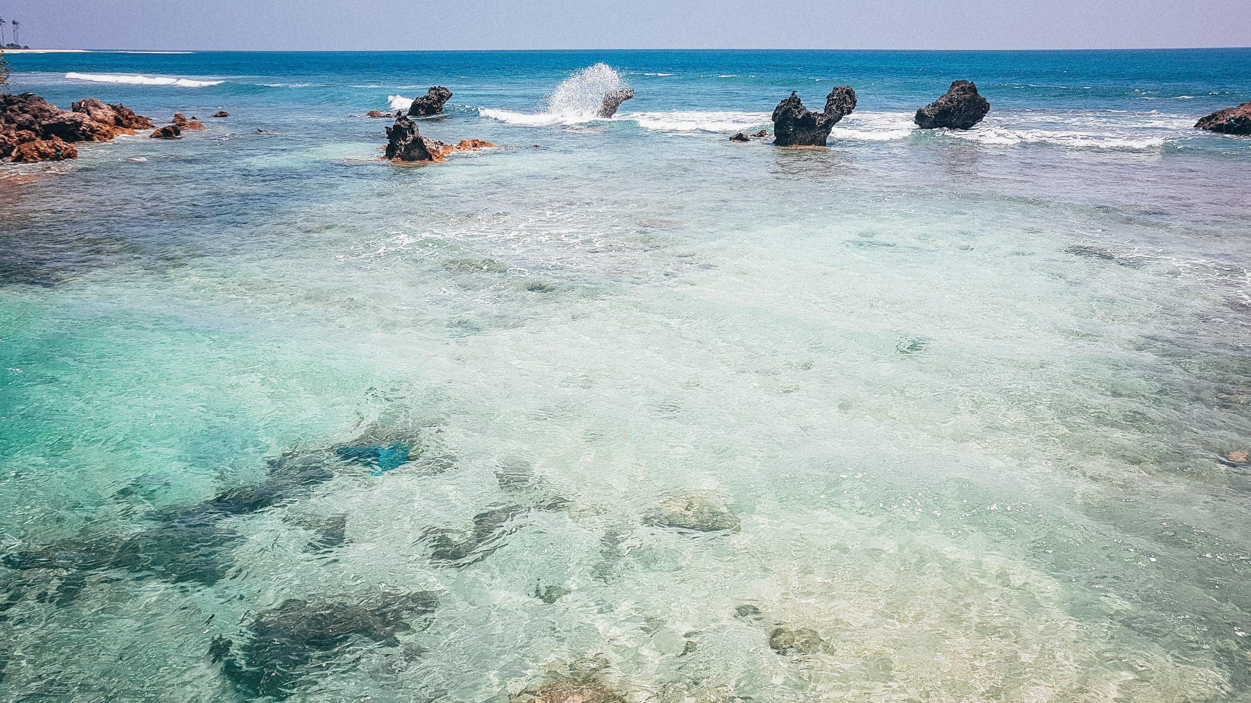 travel-india-blog-yoga-beach-andamans