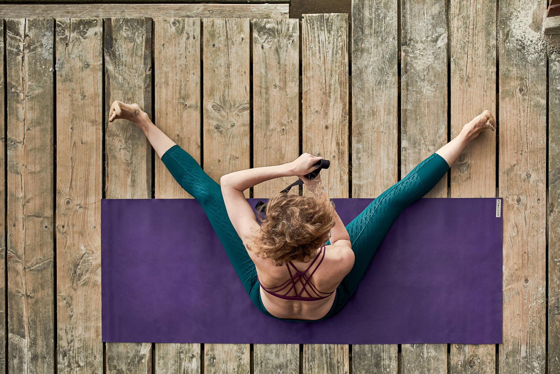 yogateacher-germany-onlineclass-beginner-intermediate