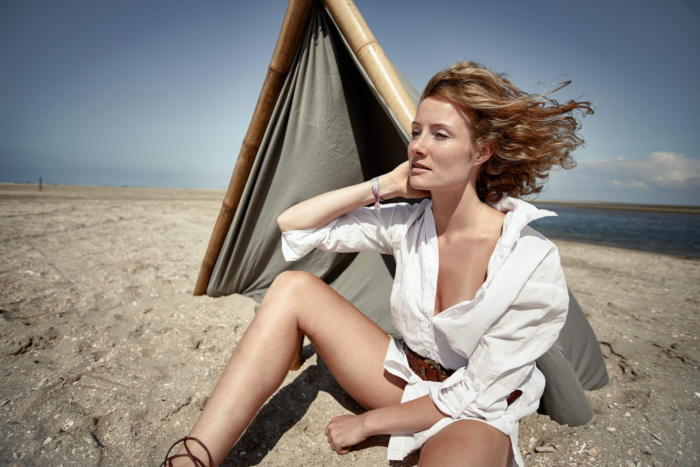 blog-beach-experience-model