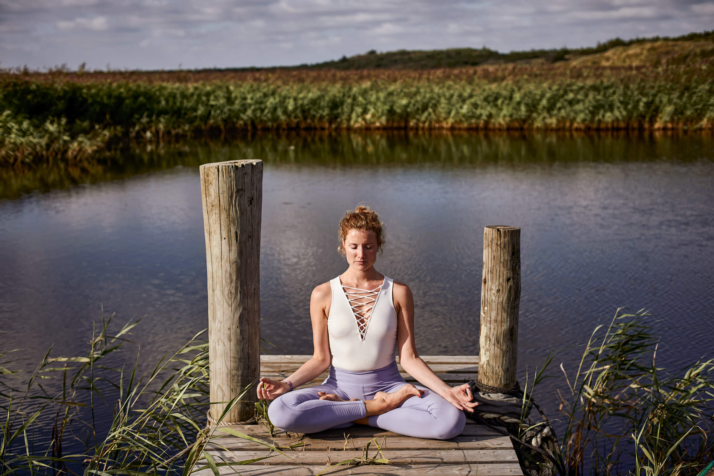 Sandra Mühmel-Yogaunterricht-Meditation-Hamburg